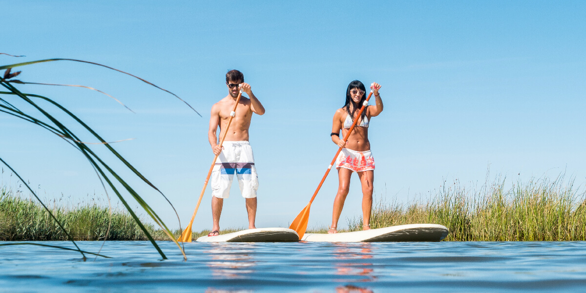 paddle-board-rental-myrtle-beach