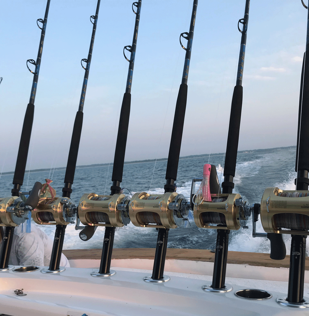 fishing-charters-myrtle-beach